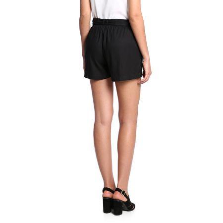 Shorts-Amarracao-Frontal-Costas--