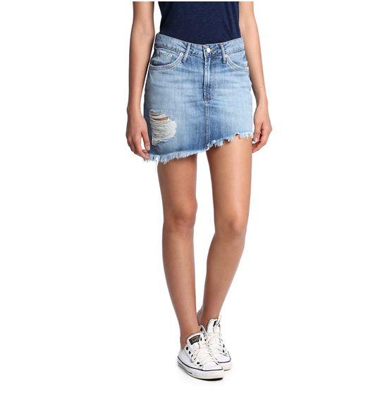 Mini-Saia-Jeans-Rasgada-Frente--
