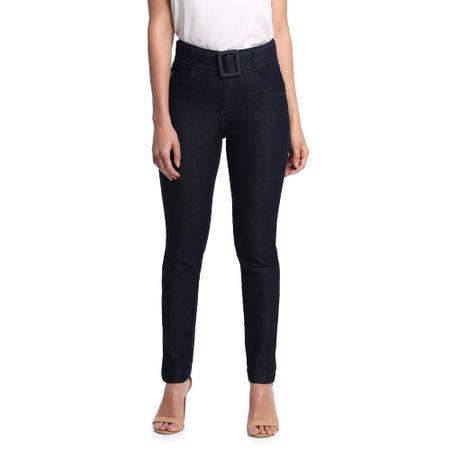 Calca-Jeans-Cigarrete-Feminina-Frente--