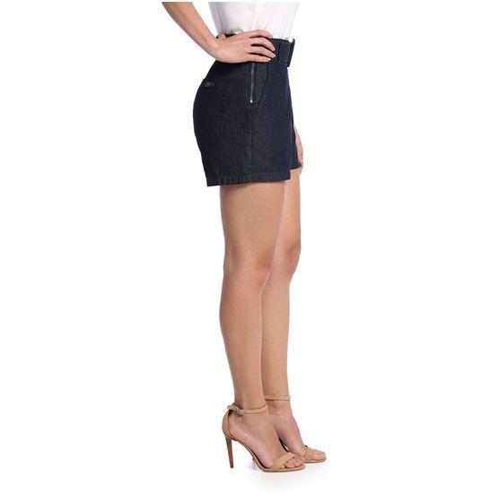 Mini-Shorts-Cintura-Alta-Frente--