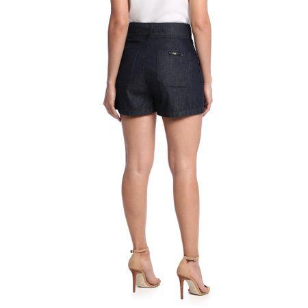 Mini-Shorts-Cintura-Alta-Costas--