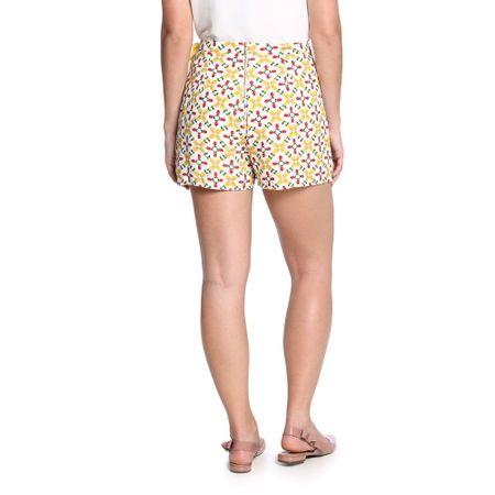 Mini-Shorts-Saia-Costas--