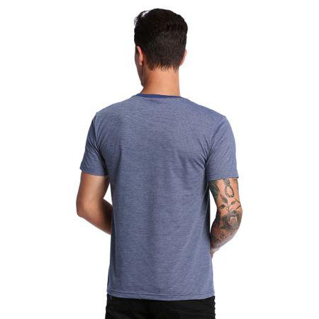Camiseta-Listrada-Masculina-Costas--