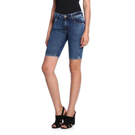 Bermuda-Jeans-Justa-Feminina-Frente--