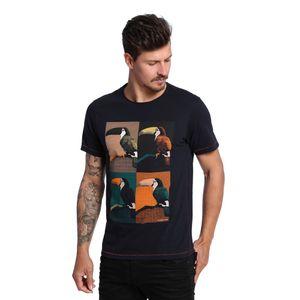Camiseta-Estampa-Frontal-Masculina-Frente--