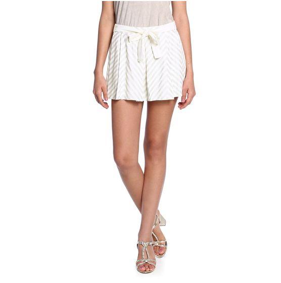 Shorts-Saia-Curto-Frente--