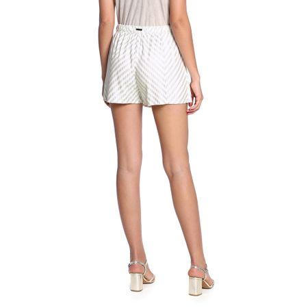 Shorts-Saia-Curto-Costas--