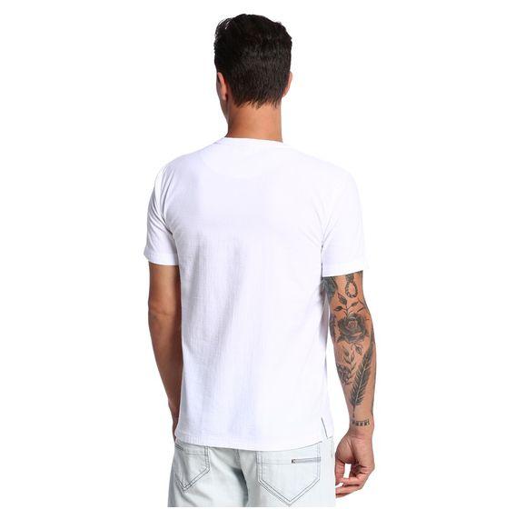 Camiseta-com-Botao-Masculina-Frente--