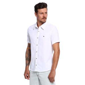 Camisa-Manga-Curta-Masculina-Frente--