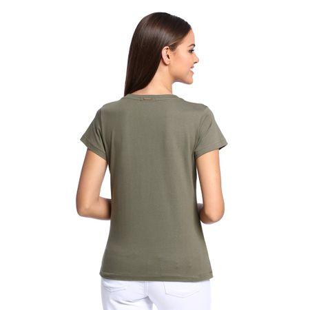 Camiseta-Decote-Vazado-Feminina-Costas--