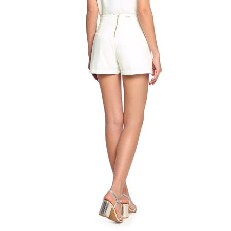 Mini-Shorts-Alfaiataria-Costas--
