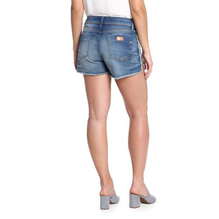 Shorts-Jeans-Solto-Feminino-Costas--