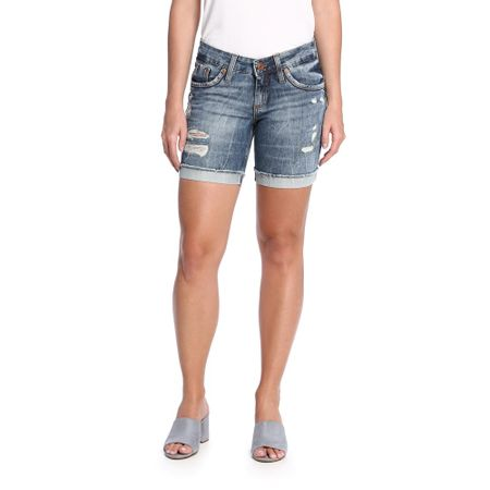 Bermuda-Jeans-Rasgada-Feminina-Frente--