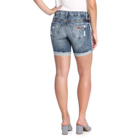 Bermuda-Jeans-Rasgada-Feminina-Costas--