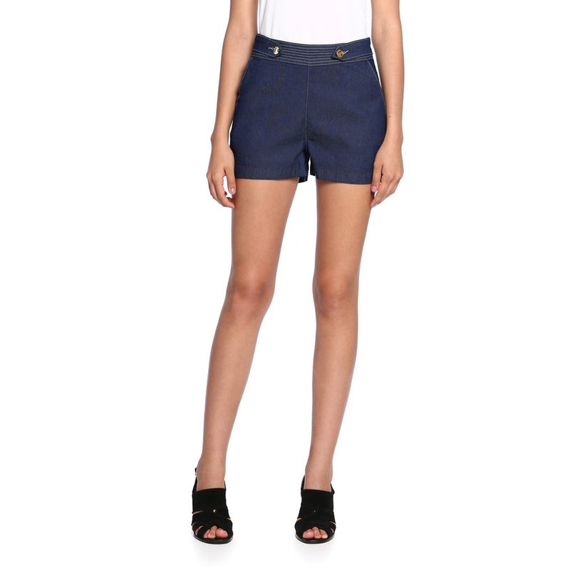 Shorts-Jeans-de-Cintura-Alta-Frente--