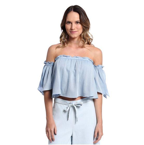 Blusa-Ciganinha-Feminina-Frente--