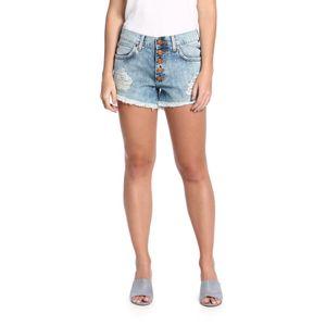 Shorts-Cintura-Alta-Feminino-Frente--