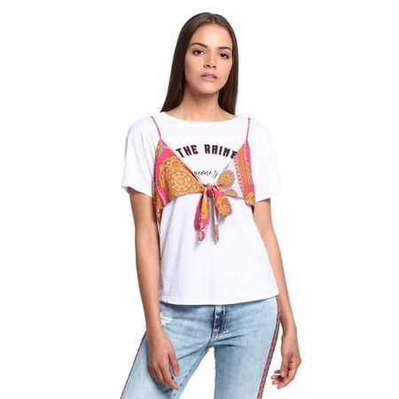 Camiseta-Detalhe-Frontal-Feminina-Frente--