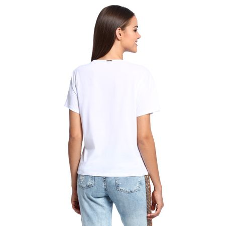 Camiseta-Detalhe-Frontal-Feminina-Costas--
