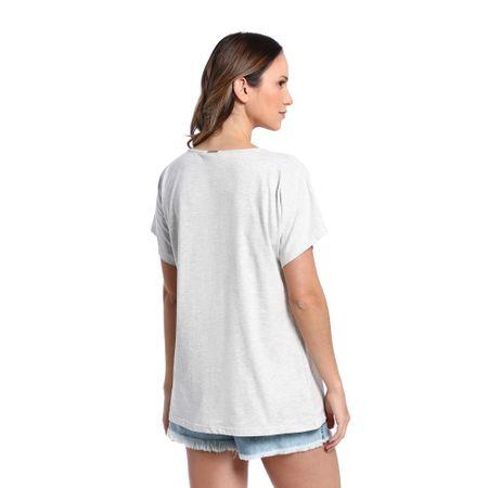 Camiseta-com-Bolso-Feminina-Costas--