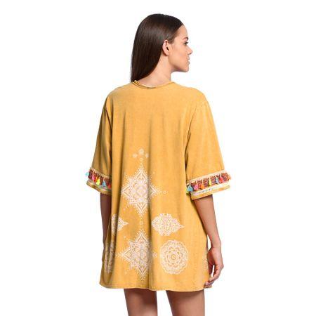 Kimono-Alongado-Feminino-Costas--