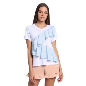 Camiseta-com-Babados-Feminina-Frente--