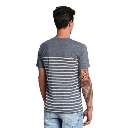 Camiseta-de-Listras-Masculina-Costas--