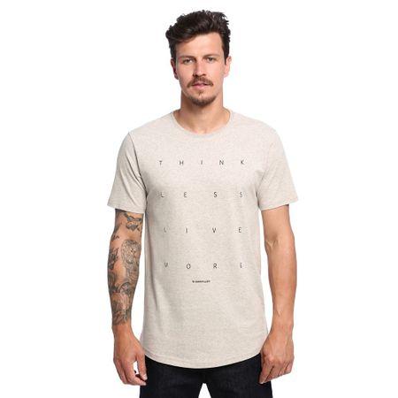 Camiseta-Long-Line-Masculina-Frente--