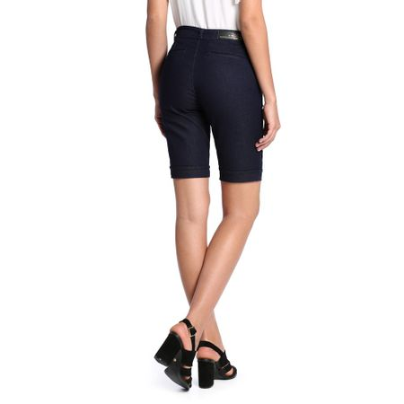 Bermuda-Jeans-Feminina-Costas--
