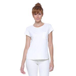 T-Shirt-Suede-Frente--