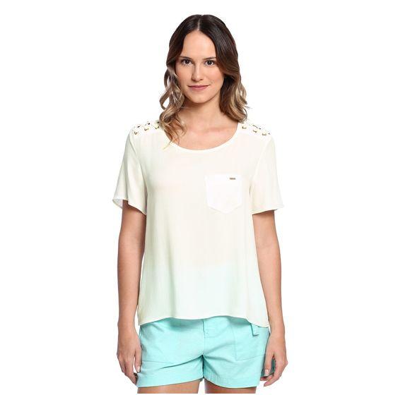 Camiseta-Trancado-Ombro-Feminina-Frente--
