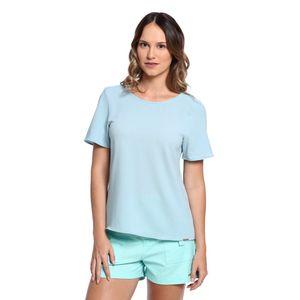 Blusa-Amarracao-Costas-Feminina-Frente--