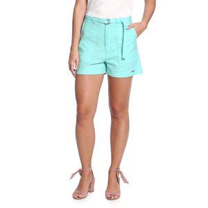 Shorts-de-Alfaiataria-Frente--