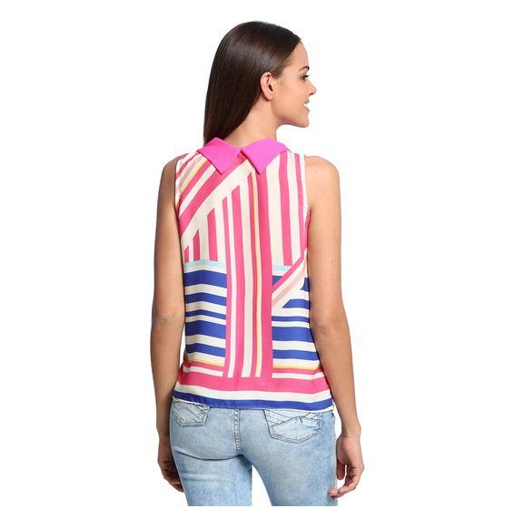 Blusa-Estampada-Feminina-Frente--