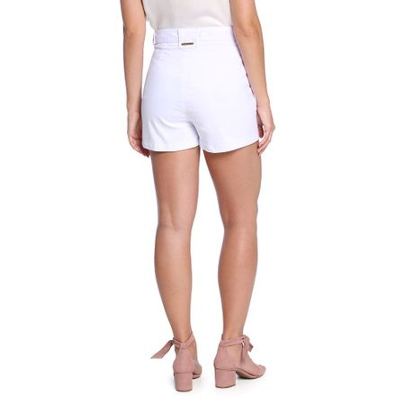 Shorts-de-Cintura-Alta-Costas--