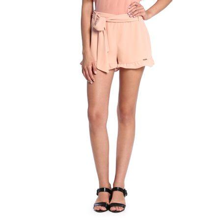Mini-Shorts-Babado-Barra-Frente--