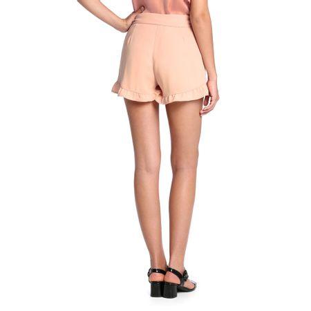 Mini-Shorts-Babado-Barra-Costas--