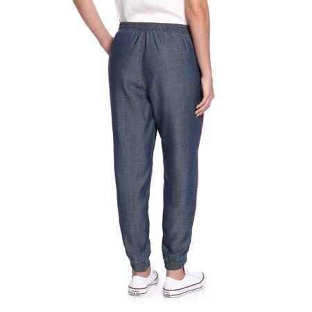 Calca-Jeans-Jogger-Feminina-Costas--
