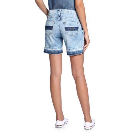 Bermuda-Jeans-Boyfriend-Feminina-Costas--