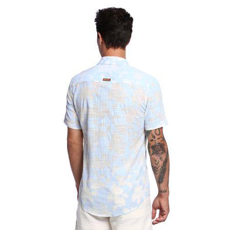 Camisa-Manga-Curta-Masculina-Costas--