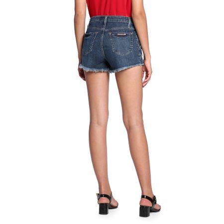 Mini-Shorts-Jeans-Cintura-Alta-Costas--