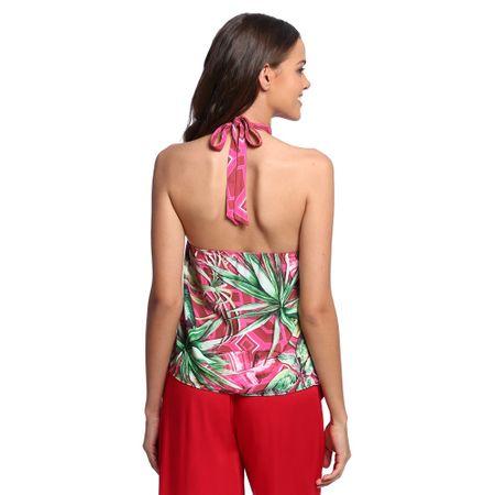 Blusa-Frente-Unica-Feminina-Costas--