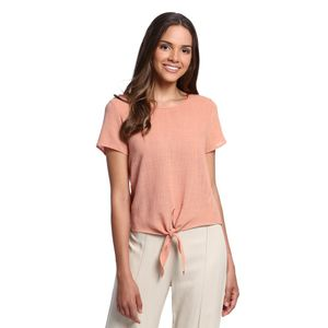 Blusa-Amarracao-Frontal-Feminina-Frente--