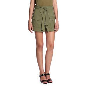 Mini-Shorts-Saia-Frente--