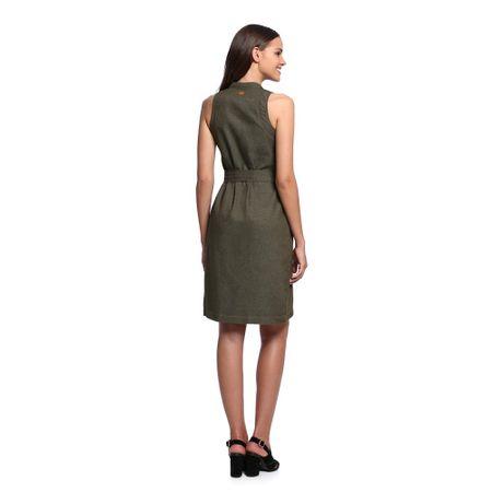 Vestido-Secretaria-Costas--