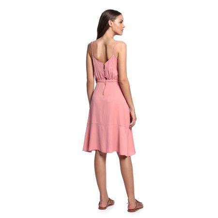Vestido-Midi-Costas--