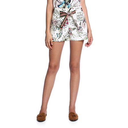 Mini-Shorts-Estampado-Frente--