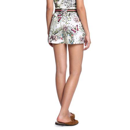 Mini-Shorts-Estampado-Costas--