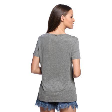 Camiseta-Basica-Feminina-Costas--