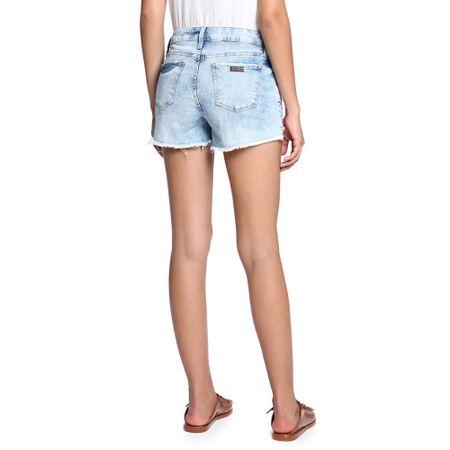 Mini-Shorts-Jeans-Bordado-Costas--